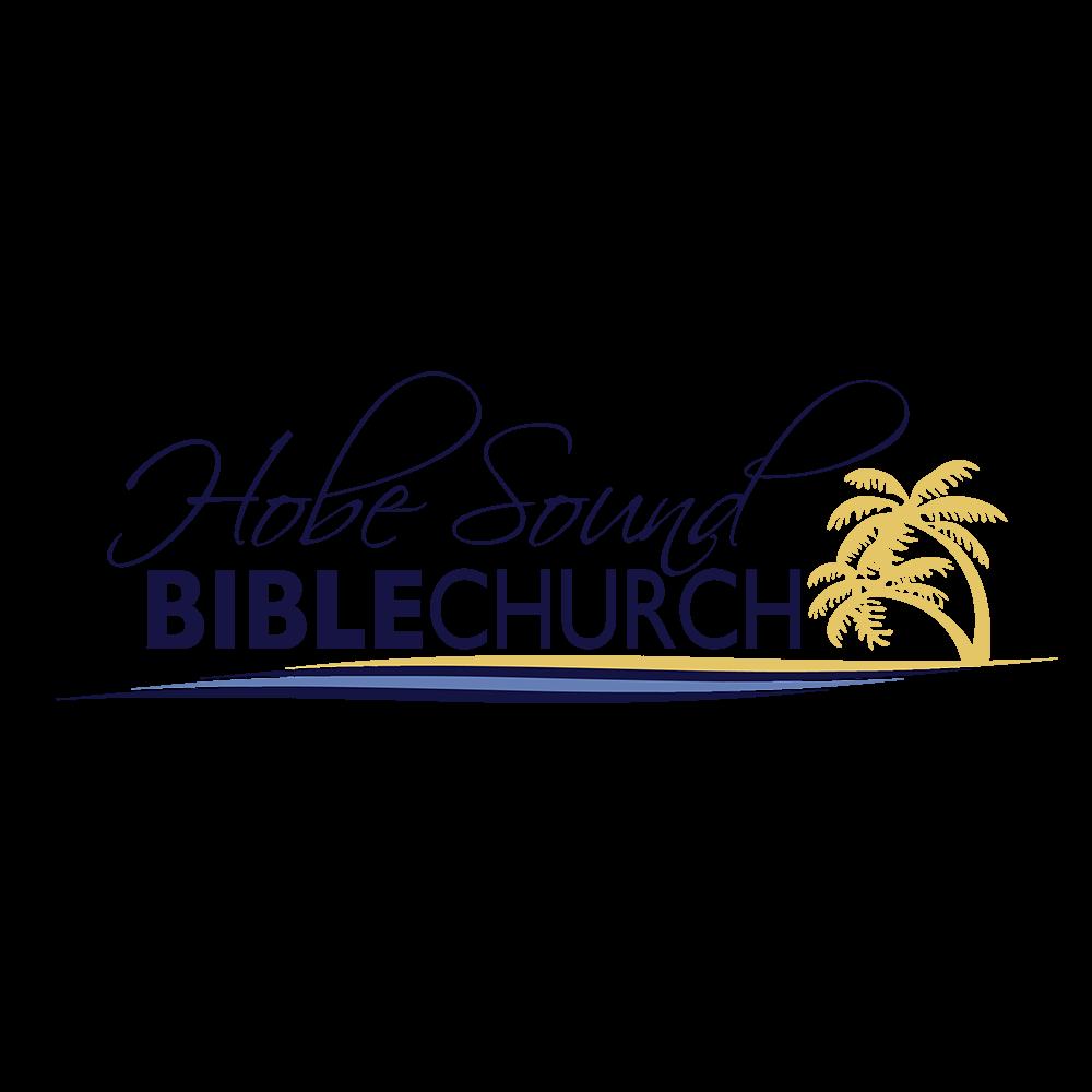 hsbchurch-logo