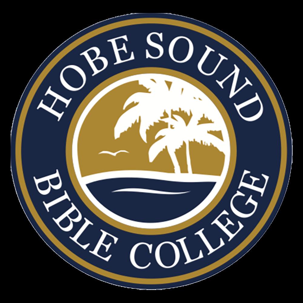 hsbcollege-logo